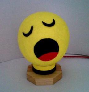 LT 1327 - Yawn 1_20120717160338